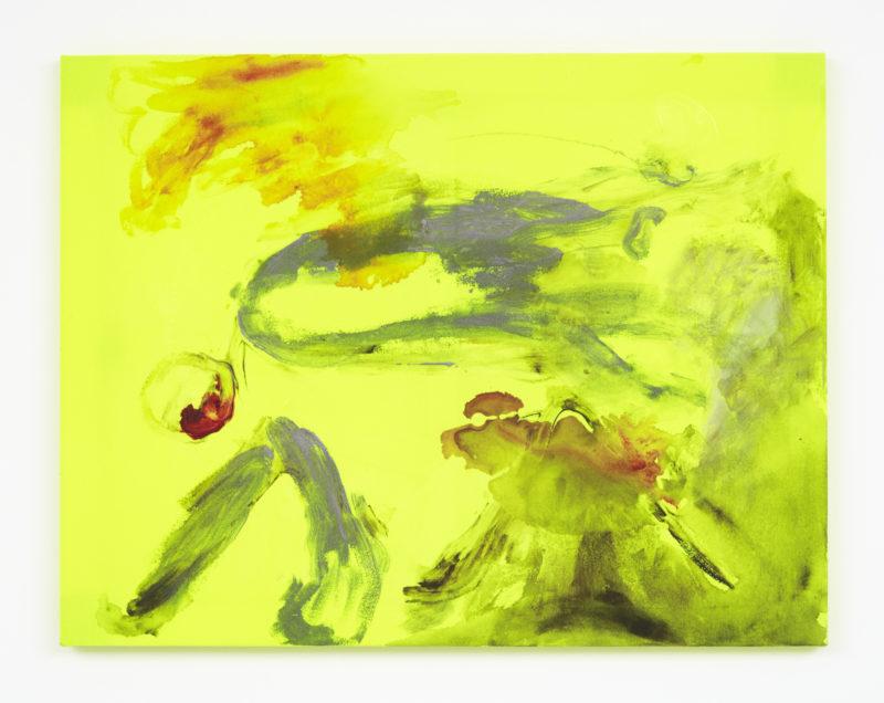 Image of Lion Hunt 11 by Lion Hunt