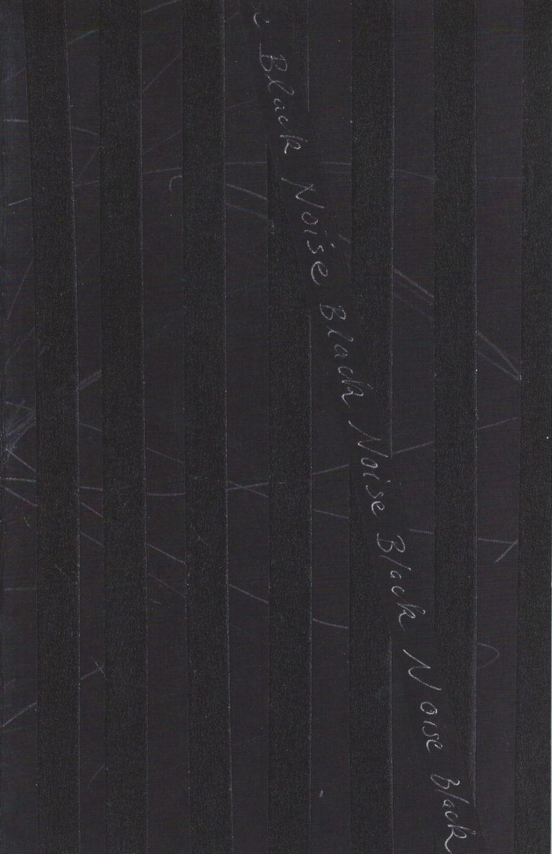 Image of Black Noise, n. 19