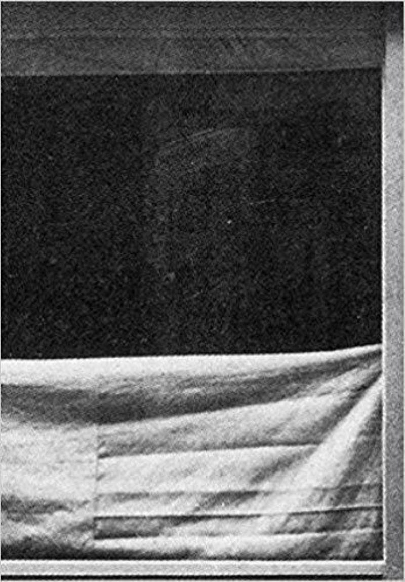 Image of Geschenkpapiere