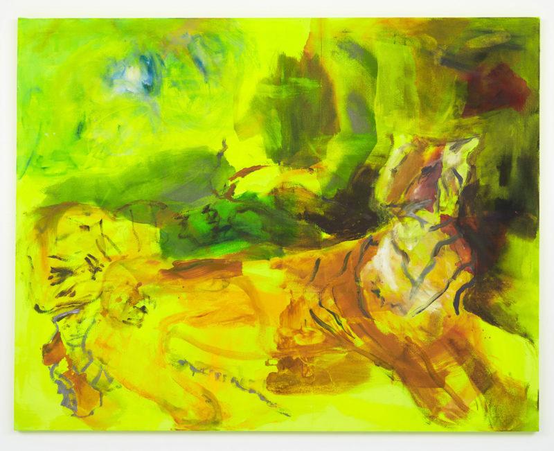 Image of Lion Hunt 16 by Lion Hunt