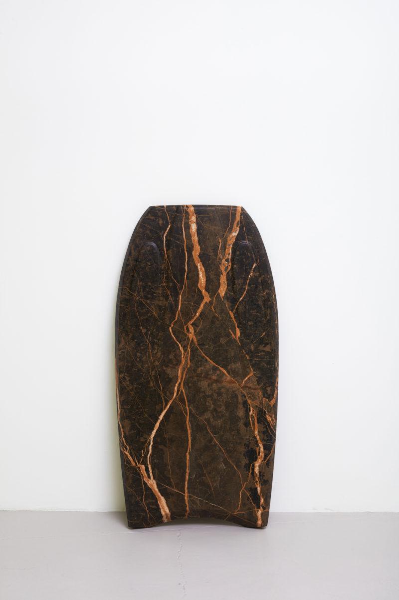 Image of Mollusk (Nero Port Laurent) by Lion Hunt