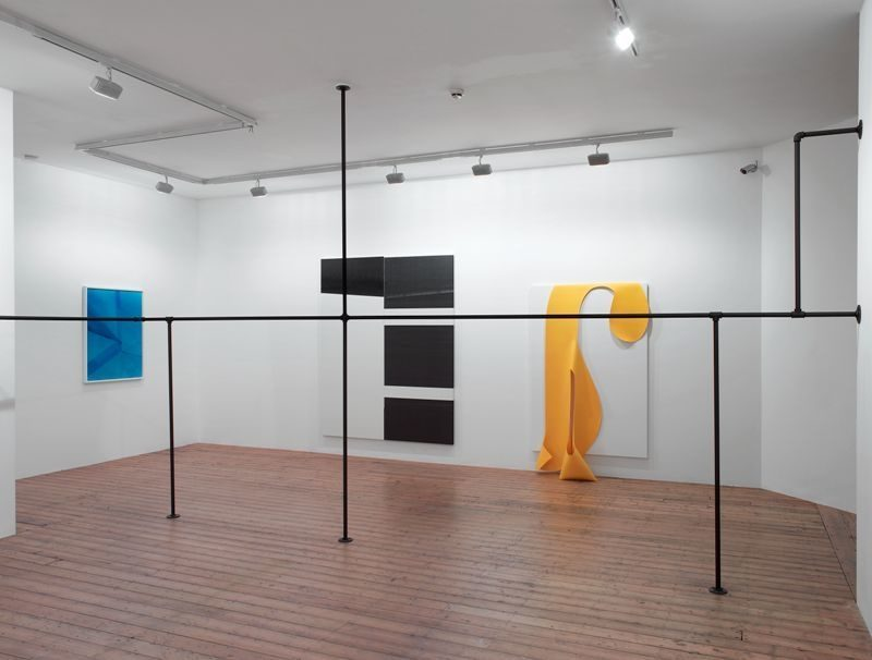 Image of Installation View 2