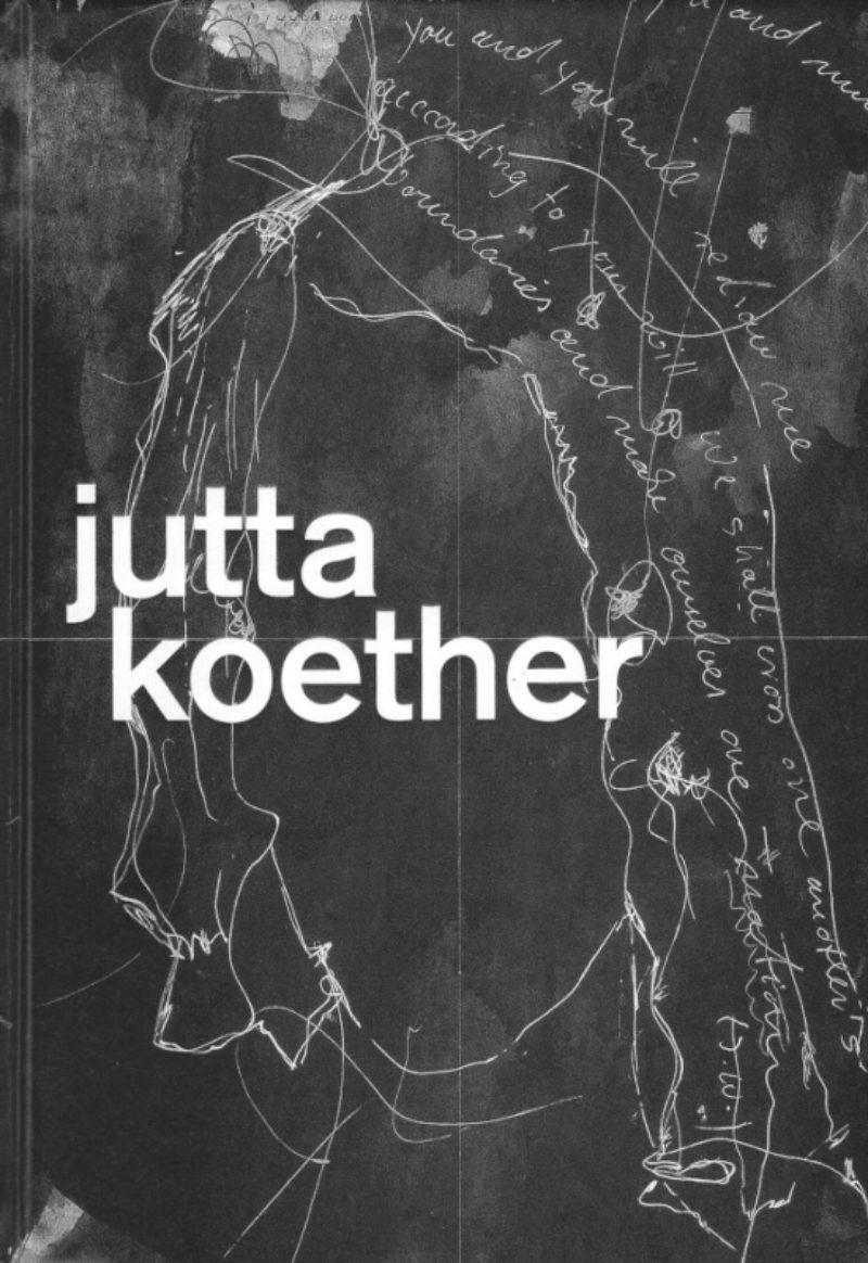 Image of Jutta Koether: Fantasia Colonia