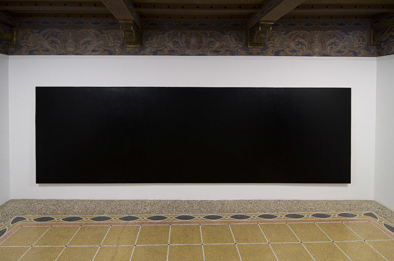 Image of Mosset Indipendenza Installation View 2