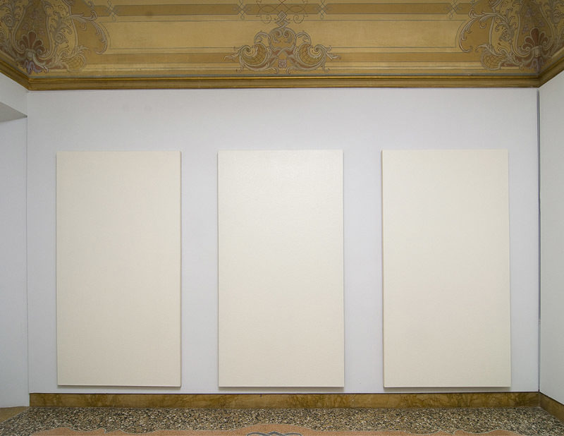 Image of Mosset Indipendenza Installation View 6