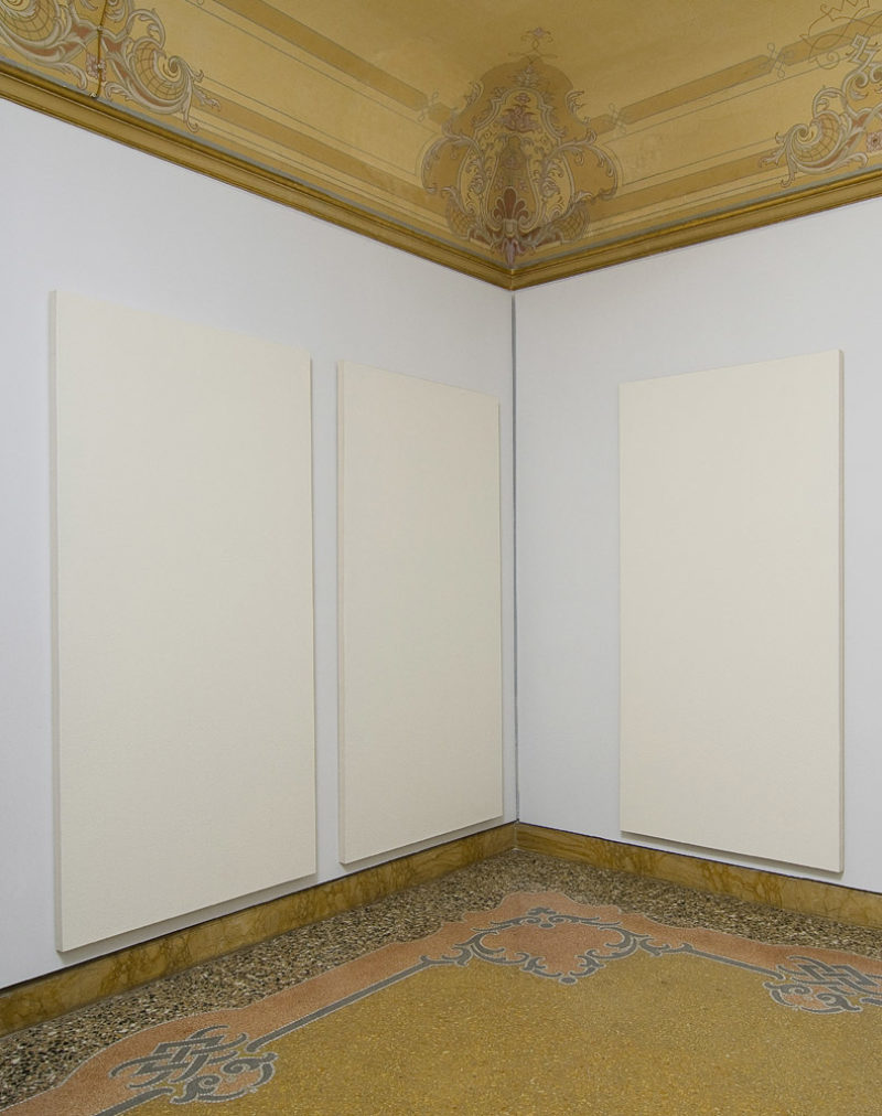 Image of Mosset Indipendenza Installation View 7