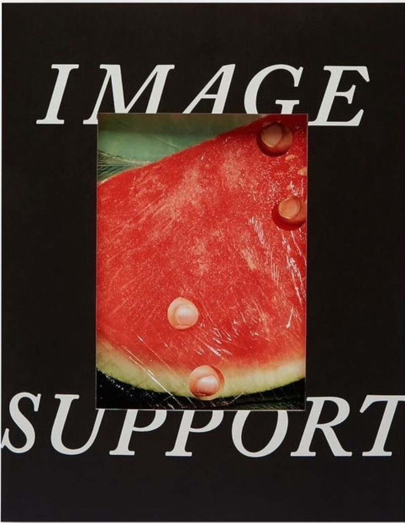 Image of Image Support