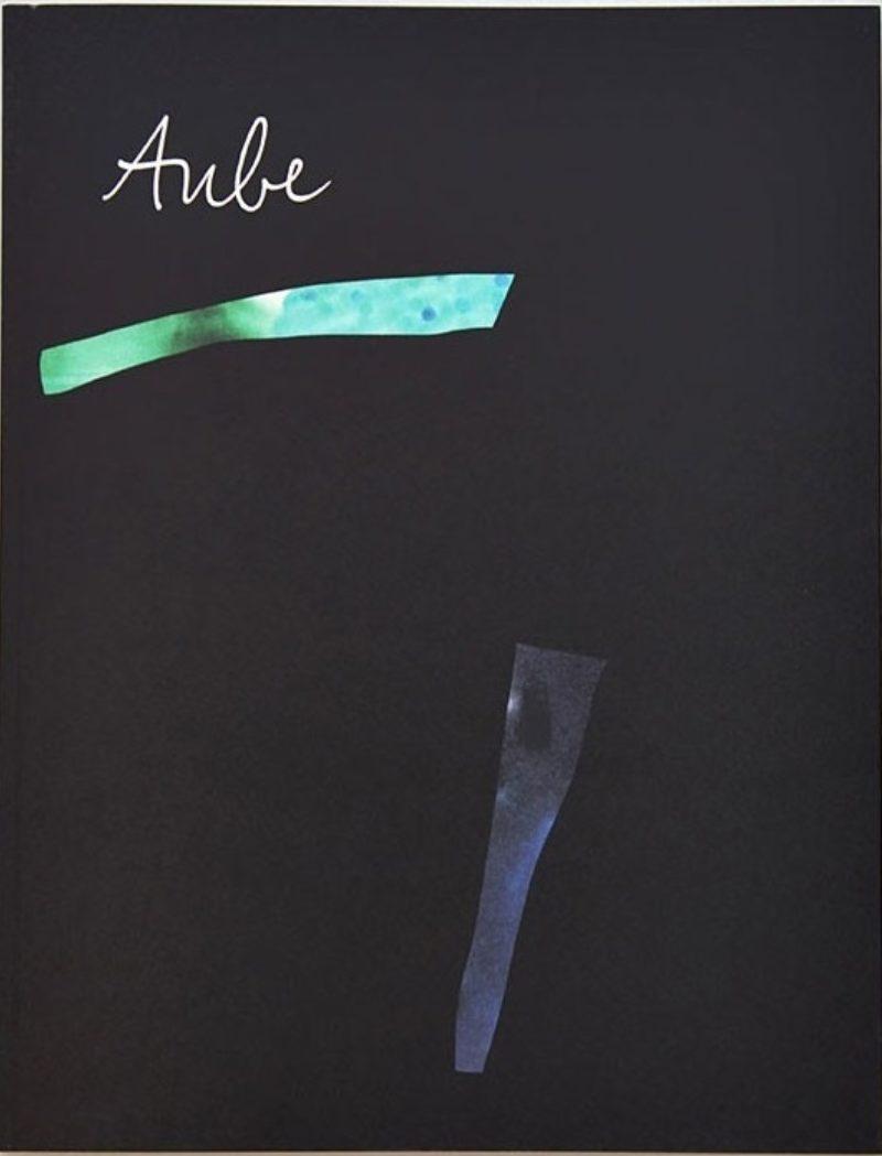 Image of Aube