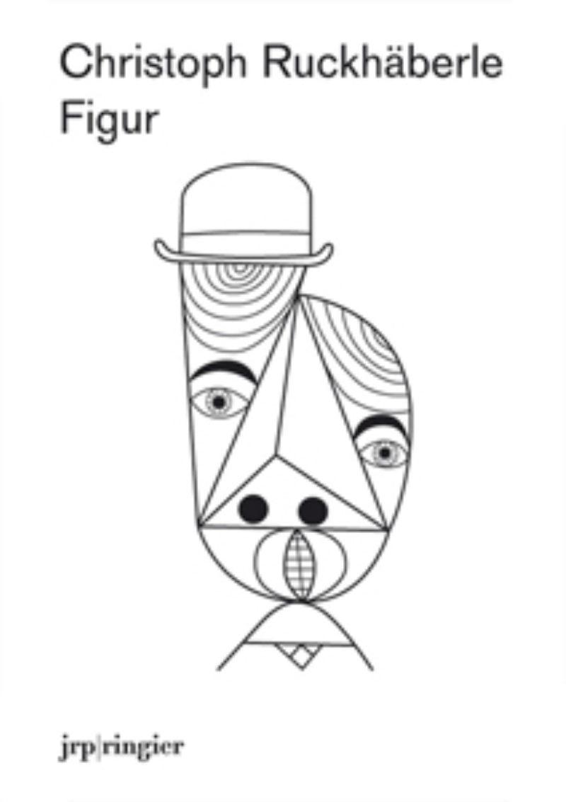 Image of Figur
