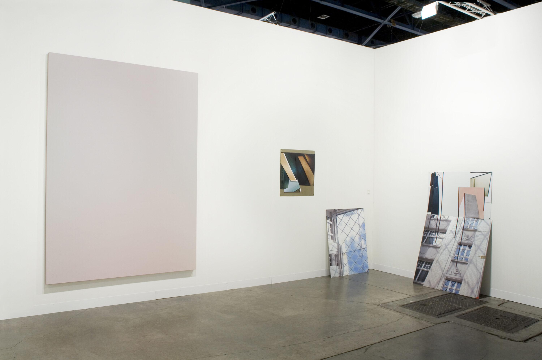 Image of Art Basel Miami
