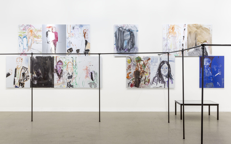 Image of Art / Basel
