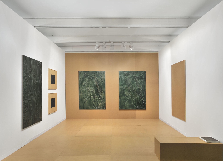 Image of Art Basel / Statements with Daniel Lefcourt