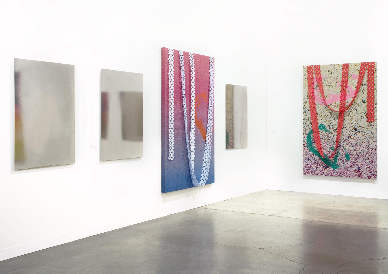 Image of Art Basel Miami Beach; Art Nova