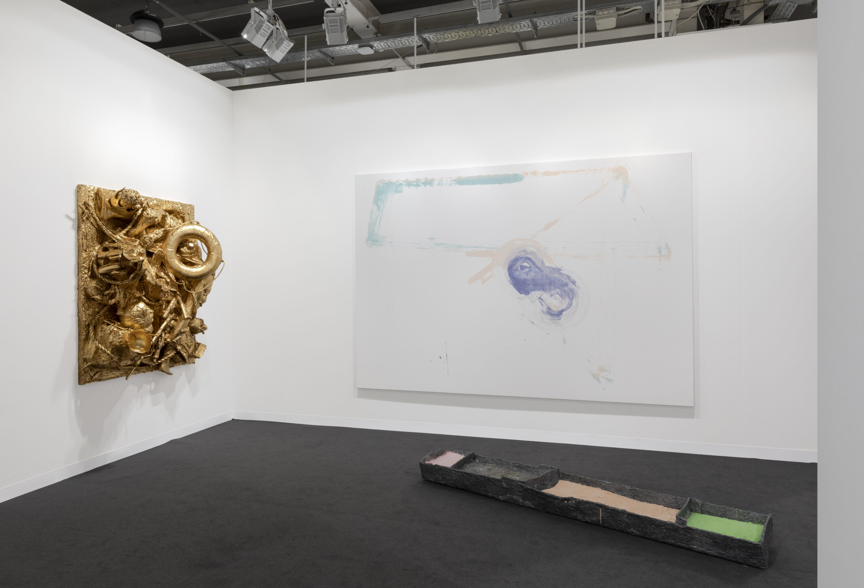 Image of Art Basel 2021