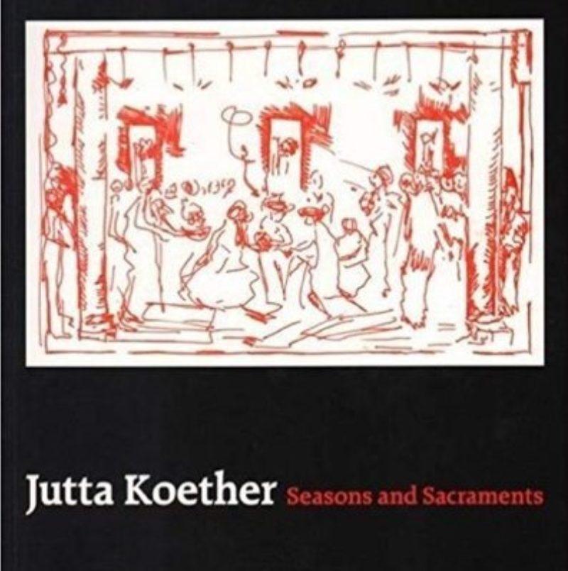 Image of Seasons and Sacraments